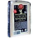 Vindija caprodur koziji tvrdi sir 200g  Cene