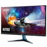 Acer VG271UP NITRO VG1 WQHD 144Hz Gaming LED monitor cene