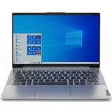 Lenovo IdeaPad 5 14ALC05 - 82LM004AYA laptop  Cene