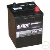 Exide Vintage EU80-6 6V 80Ah akumulator Cene
