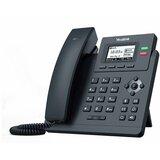 Yealink SIP-T31G ip telefon  Cene
