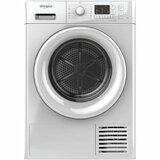 Whirlpool FT CM10 8B EU mašina za sušenje veša  Cene