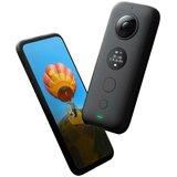 Insta360 One X akciona kamera + Dive case + selfie stick  Cene