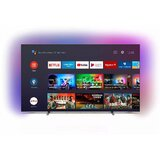 Philips 55OLED805/12 4K Ultra HD televizor  Cene