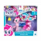 Hasbro my little pony movie sirena C0681  Cene