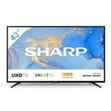 Sharp 43BJ6EF2NB Smart 4K Ultra HD televizor  cene