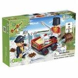 Banbao pirati 8026  Cene