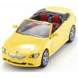 Siku autić BMW 645i Kabriolet 1:55 1007  Cene