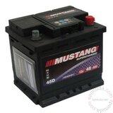 Mustang Starter 12 V 45 Ah D+
