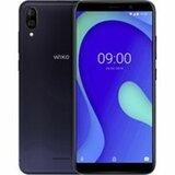 Wiko Y80 gradient tamno plavi mobilni telefon Cene