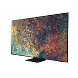 Samsung QE55QN90AATXXH 4K Ultra HD televizor  Cene