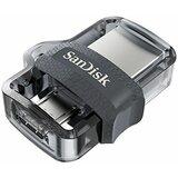 Sandisk 16GB 3.0 SDDD3-016G-G46 Ultra Dual Drive, do 130MB/s usb memorija Cene