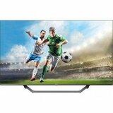 Hisense H43A7500 Smart 4K Ultra HD televizor  Cene
