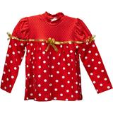 Košulje za devojčice