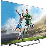 Hisense H50A7500F 4K Ultra HD televizor cene