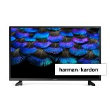 Sharp LC-32HI3222E LED televizor Cene