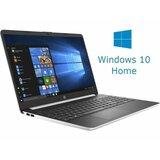 HP 15-DY1048 15.6 NOT17290  cene