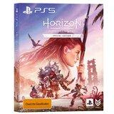 Sony PS5 Horizon Forbidden West - Special Edition igra  cene