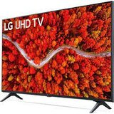 LG 60UP8003LR 4K Ultra HD televizor  cene