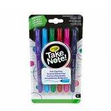 Crayola felt tip markeri  cene