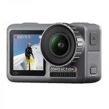 DJI OSMO Action 4K kamera  Cene