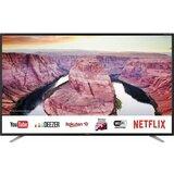 Sharp 40BG2E LED televizor Cene