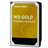 Western Digital tvrdi disk Gold™ enterprise class 2TB  cene