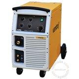 Varstroj aparat za MIG/MAG zavarivanje Varmig 271 Supermig (3 x 400 V)