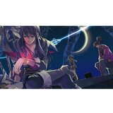 Namco Bandai Xbox ONE igra Tales Of Vesperia: Definitive Edition - Premium Edition  Cene