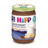 Hipp good night banana sa grizom i kakao kaišca 190g  Cene