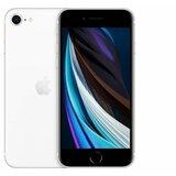 Apple iPhone SE2 3GB/128GB beli MXD12SE/A mobilni telefon cene