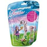 Playmobil bag vila i jednorog 02  Cene