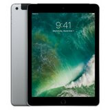 Apple iPad 6 Cell 128GB - Space Grey MR722HC/A tablet
