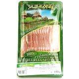 Zlatiborac tanka slanina slajs 100g  cene