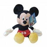 Disney pliš Mickey mouse 35 cm IGDI0190  Cene