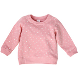 Džemperi i duksevi za bebe