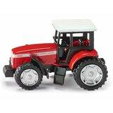 Siku igračka traktor Ferguson 0847  Cene