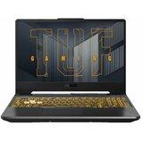 Asus TUF Gaming F15 FX506HM-HN019 (Full HD, i7-11800H, 16GB, SSD 512GB, RTX 3060) laptop  Cene