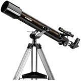 Skywatcher teleskop 60/700 AZ2 Refraktor  cene