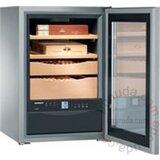 Liebherr ZKes 453 frižider Cene