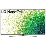 LG 50NANO813PA Smart 4K Ultra HD televizor  Cene