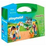 Playmobil Country set za negu konja  Cene
