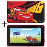 """Estar Cars 7399 WiFi (ES-TH3-CARS-7399 WiFi ) tablet 7"""" Quad Core Arm A7 1.3GHz 2GB 16GB 0.3Mpx+Cars Futrola  Cene"""