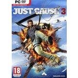 Square Enix PC igra Just Cause 3  Cene
