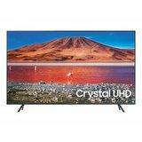 Samsung UE55TU7102KXXH 4K Ultra HD televizor Cene