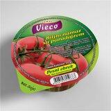 Vieco biljni namaz sa paradajzom - 50g  Cene