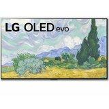 LG OLED65G13LA Smart 4K Ultra HD televizor  cene