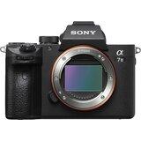 Sony A7 III digitalni fotoaparat Cene