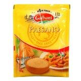 Galabani paesano sir 40g  Cene
