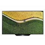 LG OLED55B9PLA SMART 4K UHD OLED televizor Cene